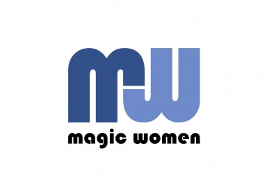 Magic Women logotype