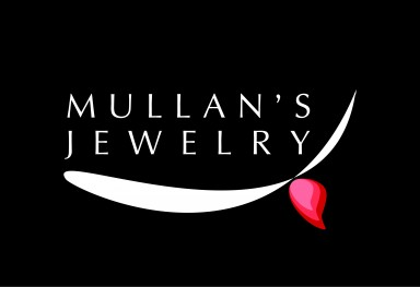 Mullan's Jewelry logotype
